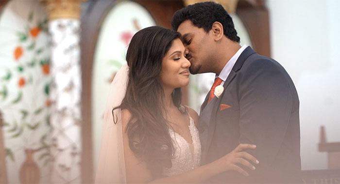 amore_production_malaysia_kualalumpur_wedding_videographer_videography_cinematography_cinematographer_photography_indianwedding_churchwedding_hinduwedding_web011019_015