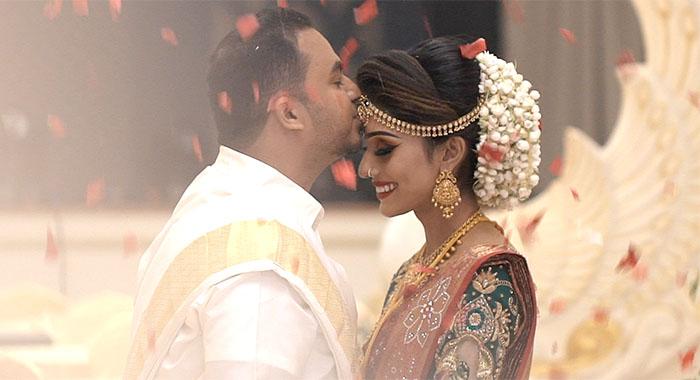 amore_production_malaysia_kualalumpur_wedding_videographer_videography_cinematography_cinematographer_photography_indianwedding_churchwedding_hinduwedding_web011019_018