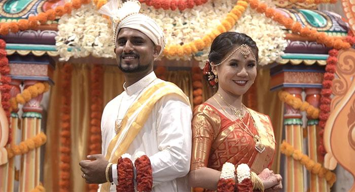 amore_production_malaysia_kualalumpur_wedding_videographer_videography_cinematography_cinematographer_photography_indianwedding_churchwedding_hinduwedding_web240220_005