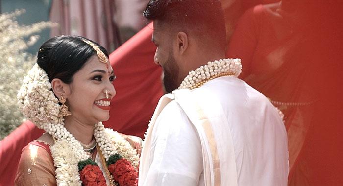 amore_production_malaysia_kualalumpur_wedding_videographer_videography_cinematography_cinematographer_photography_indianwedding_churchwedding_hinduwedding_web240220_006