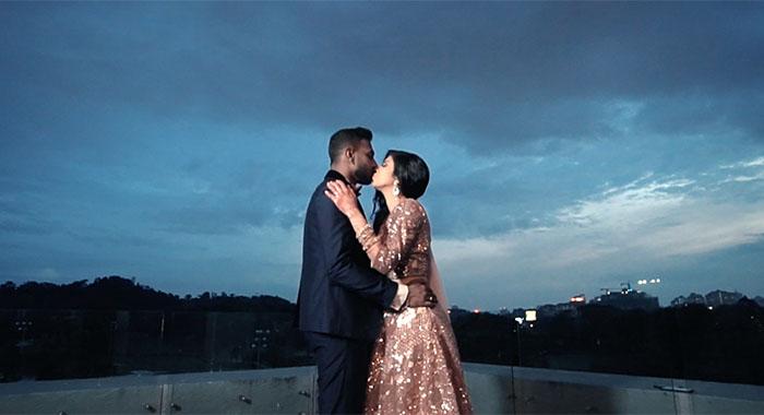 amore_production_malaysia_kualalumpur_wedding_videographer_videography_cinematography_cinematographer_photography_indianwedding_churchwedding_hinduwedding_web240220_011