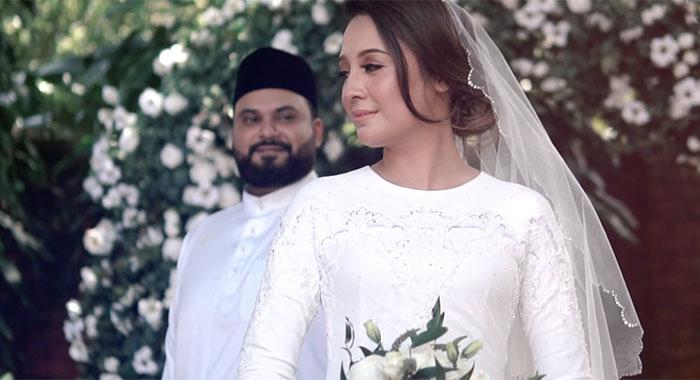 amore_production_malaysia_kualalumpur_wedding_videographer_videography_cinematography_cinematographer_photography_indianwedding_churchwedding_hinduwedding_web240220_012